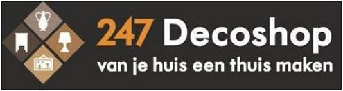 247decoshop