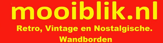 mooiblik.nl