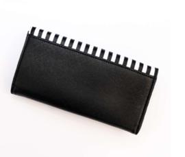Adessa Portemonnaie