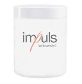 impuls pink powder 300 g
