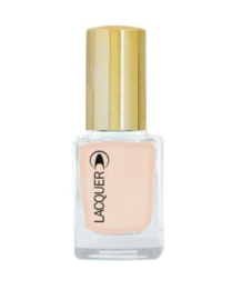 ABC nailstore Mini Nagellak #113