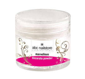 Marvelous Decorate Powder 5,5 g