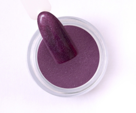 Illusionpowder burgundy 7,5g