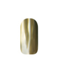 abc nailstore chrome powder goud 1,4 g