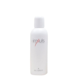 impuls liquid 150 ml