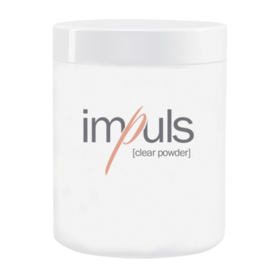 impuls clear powder 300 g
