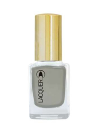 ABC nailstore Mini Nagellak #115
