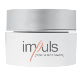 impuls repair & refill powder, 34 g