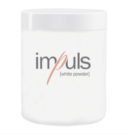 impuls white powder 300 g