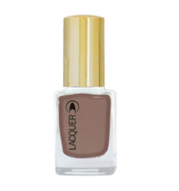 ABC nailstore Mini Nagellak #117