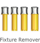 Neo Fixture Removal Kit