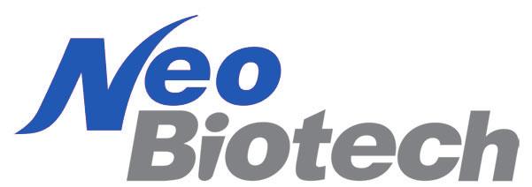 neobiotech