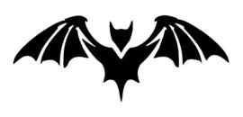 128 Bat