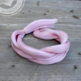 Vlecht Old Pink