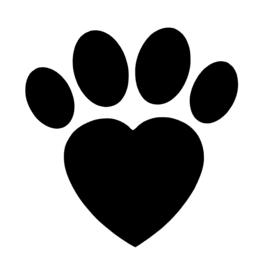 141 Puppy Love