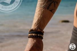 Surf Style Bracelets