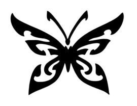 20 Butterfly