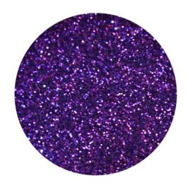 #142 Purple Violet  navul verpakking