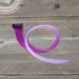 #4 Fuchsia/ Lilac
