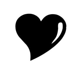 05  Heart Classic