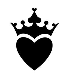 06 Majestic Heart