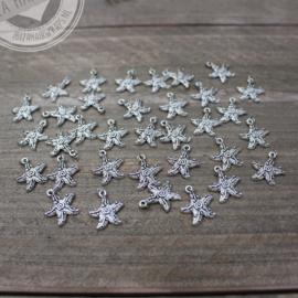 StarTribal Bedels /set 10 stuks