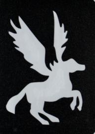 #2027 Pegasus