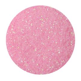 #459 Crystal Baby Pink navul verpakking