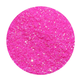 #480 Crystal UV Pink navul verpakking