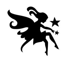 01 Fairy Stars