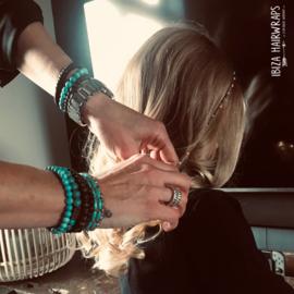 I*H Bracelets
