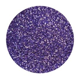 #140 Purple Lavendel navul verpakking