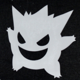 #3805 Pokemon
