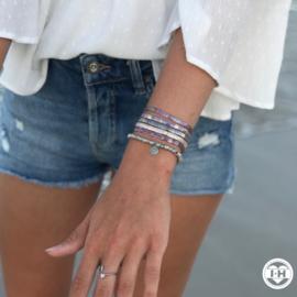I*H Bracelets 'IVY'