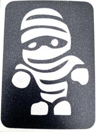 157 Mummie