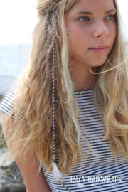 IBIZA Hairwraps 'Originals' Landal