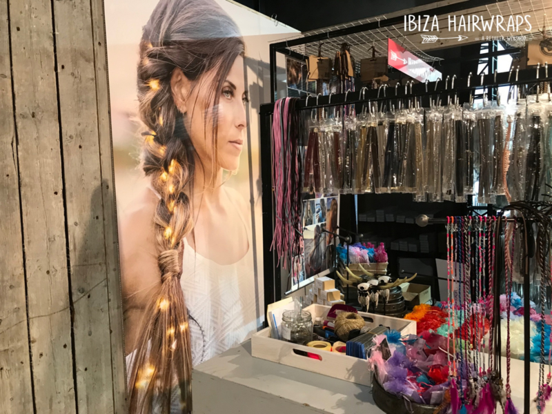 BEAUTY TRADE FESTIVAL & HAIRFACTORY KALKAR 2018 DEEL 1