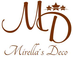 Mirella's Deco