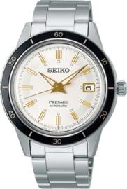 Heren Seiko Presage SRPG03J1 automatisch