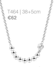 K/3102/43-A  T464