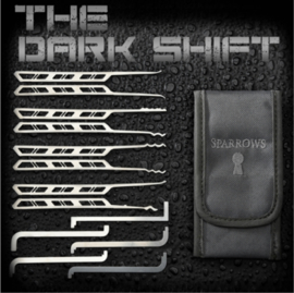 The Dark Shift