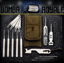 Bomba Royale