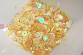 Sparkly Sequins Mix