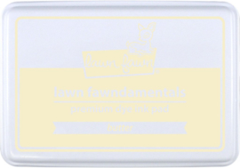 Butter (LF1092)