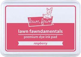 Raspberry (LF1659)