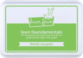 Freshly Cut Grass (LF863)