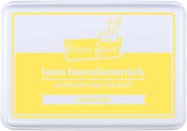 Lemonade (LF1566)