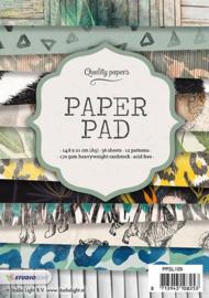 StudioLight Paper Pad - nr.105 | PPSL105