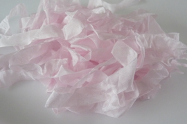 Diadem Pink