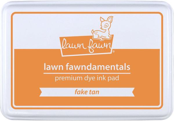 Fake Tan (LF861)